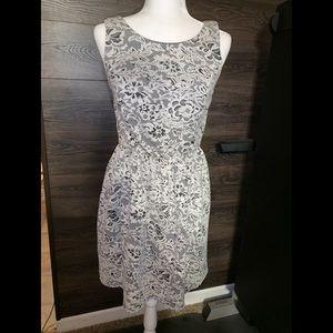 Studio Y dress size 5/6 pretty